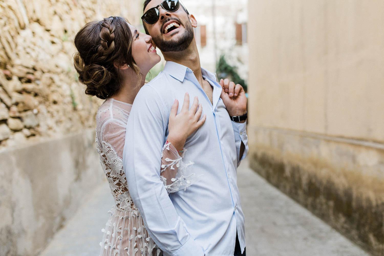castellabate italy wedding photography-22.jpg