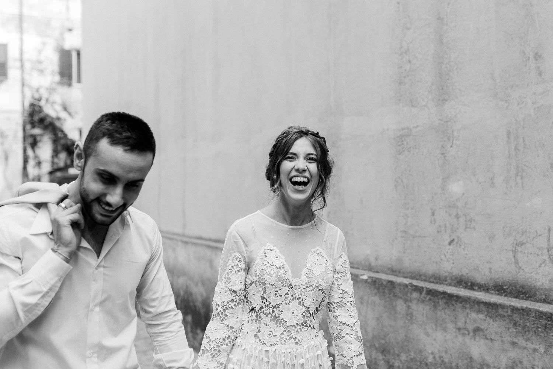 castellabate italy wedding photography-23.jpg