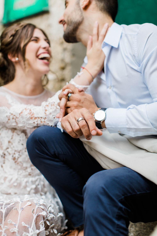castellabate italy wedding photography-24.jpg