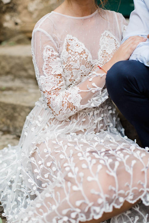 castellabate italy wedding photography-25.jpg