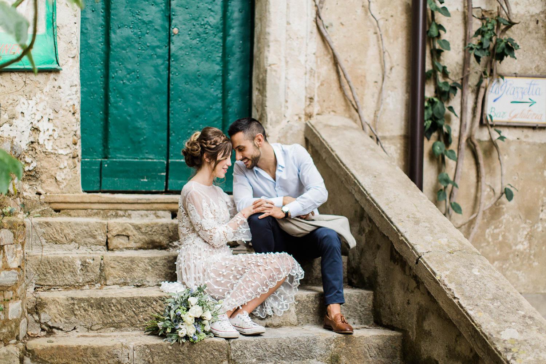 castellabate italy wedding photography-27.jpg
