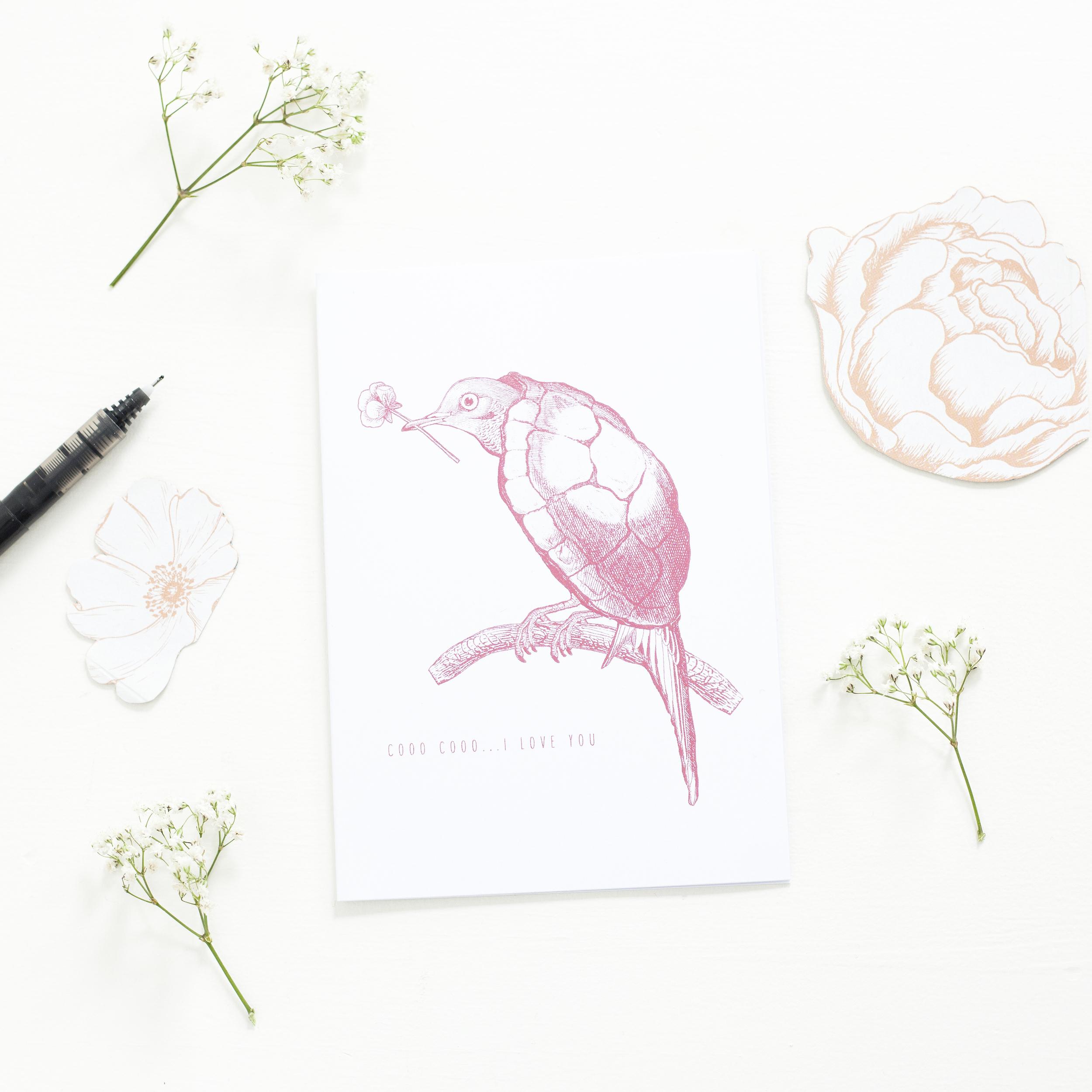 birdbraincard1
