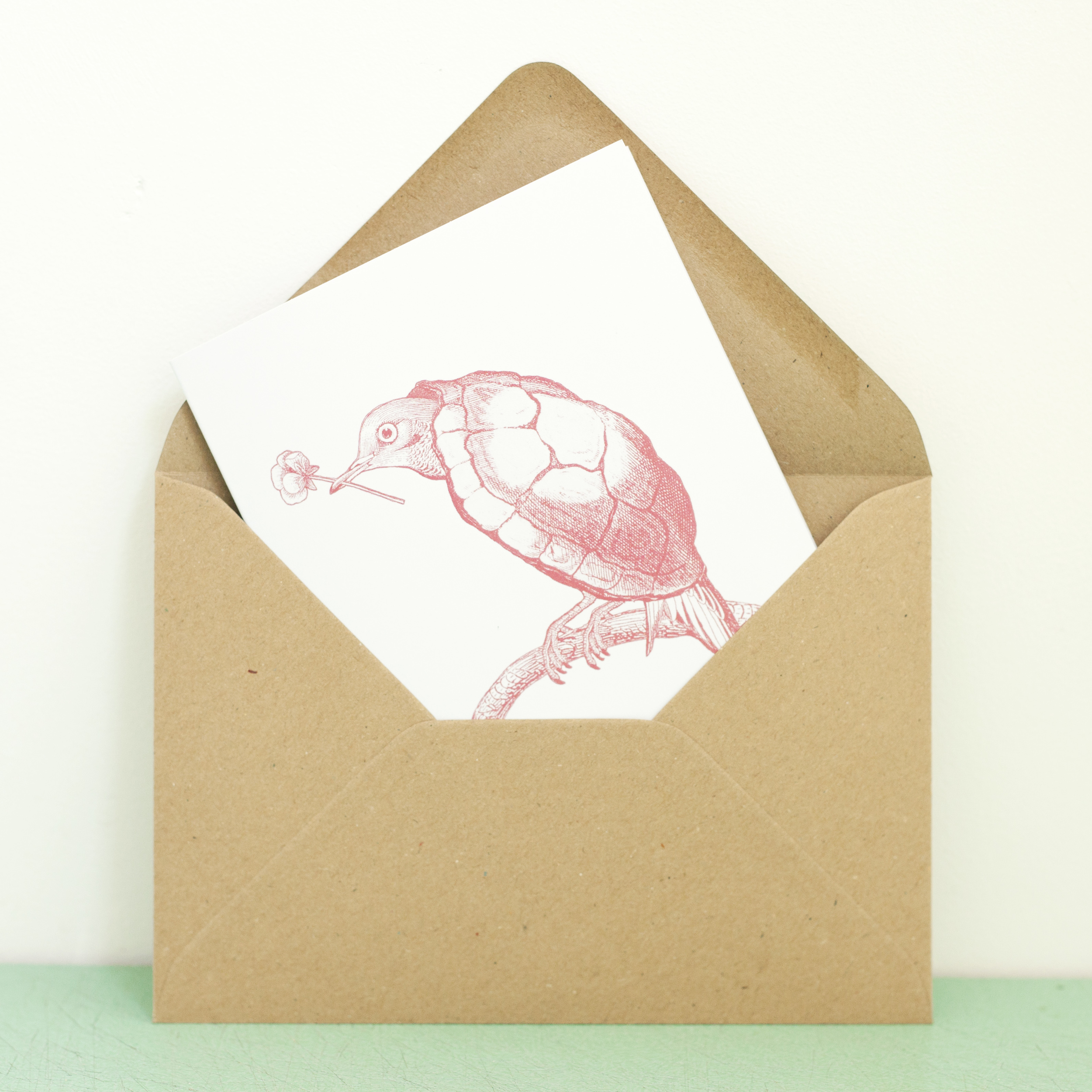 birdbraincard3