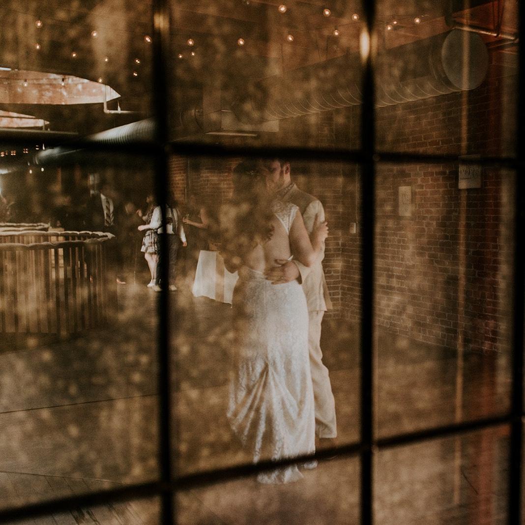 Our Wedding Album - Part 2 -