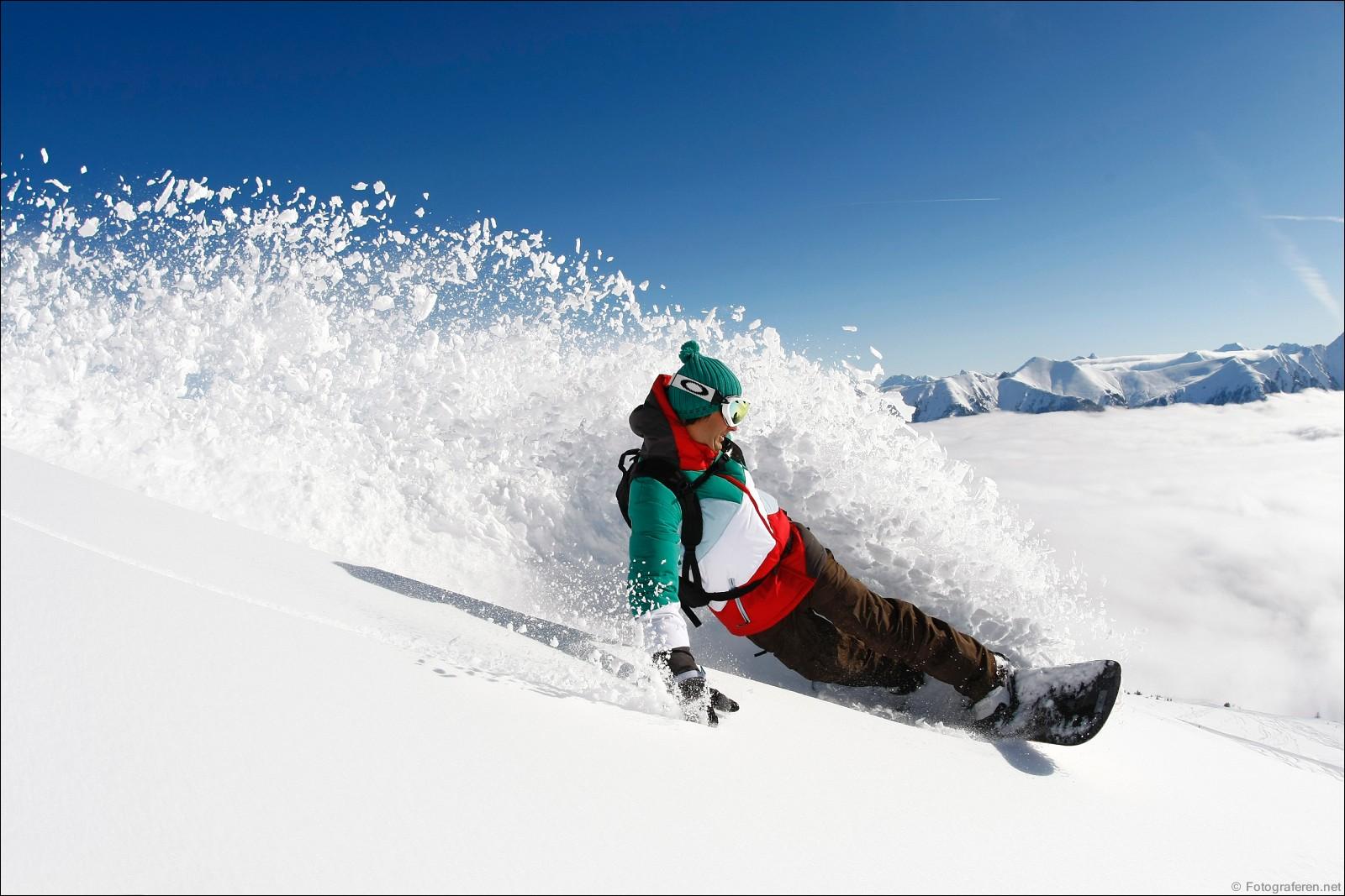 ski photo 4.jpg