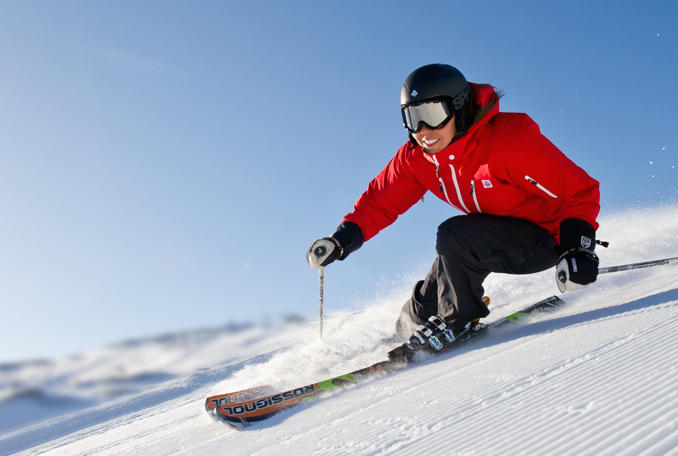 ski two.jpg