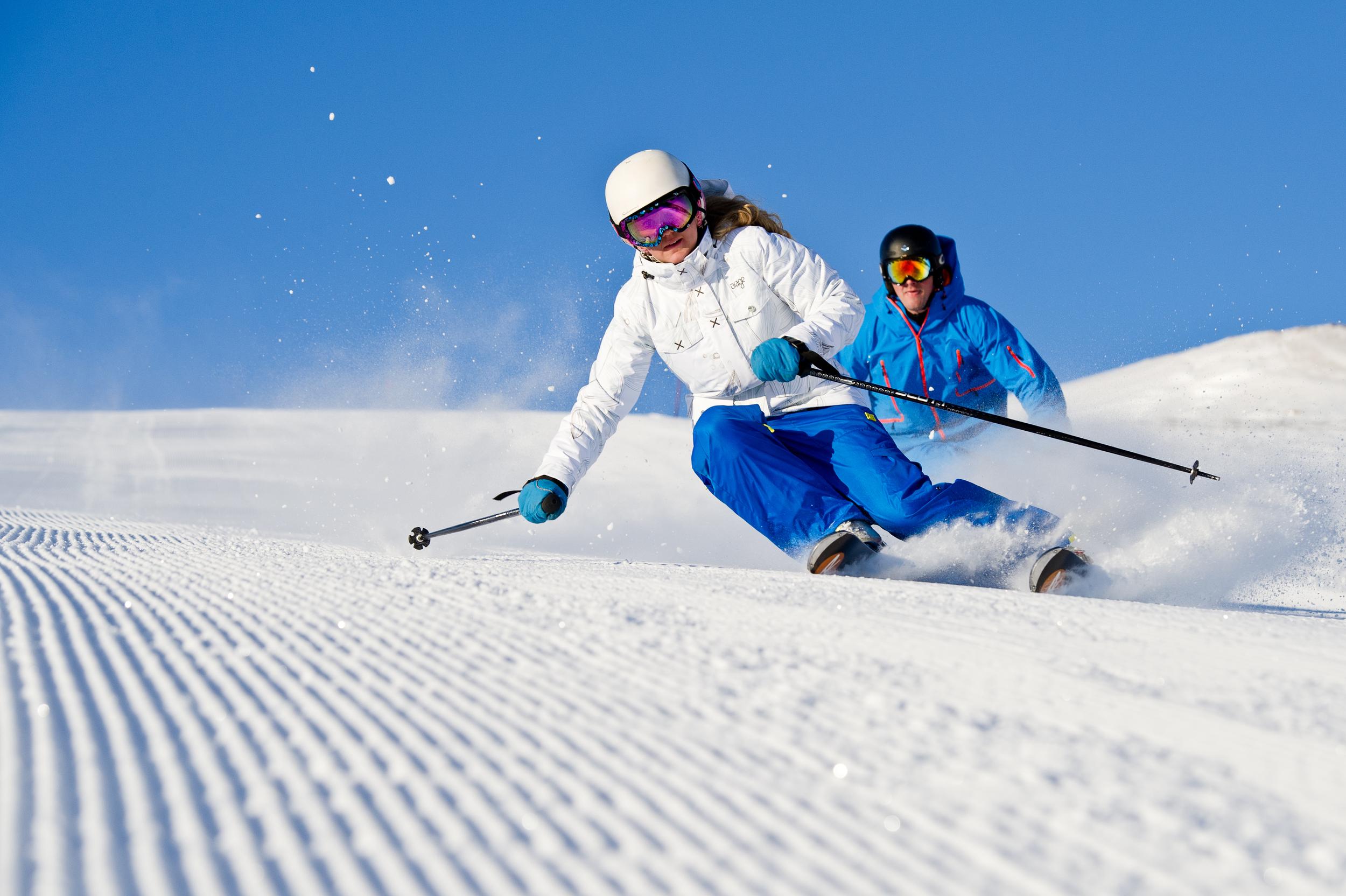 ski three.jpg
