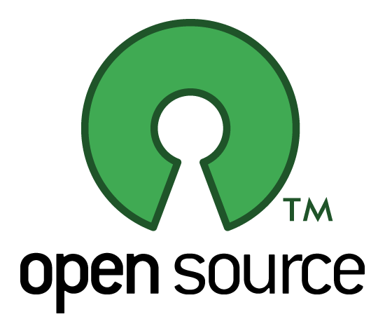 opensource-logo.png