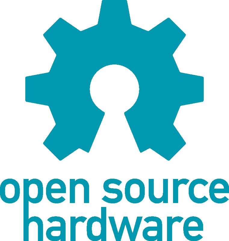 oshw-logo-800-px.png