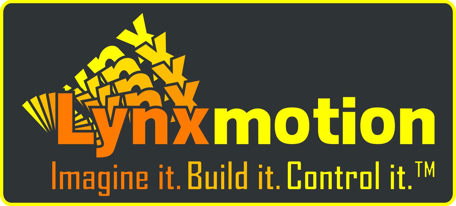lynxmotion-logo-black-1600.png