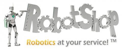 robotshop-logo-300-dpi-maxbotix.jpg
