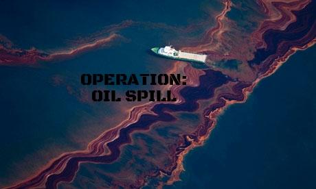 oil-spill-from-the-Deepwa-006.jpg