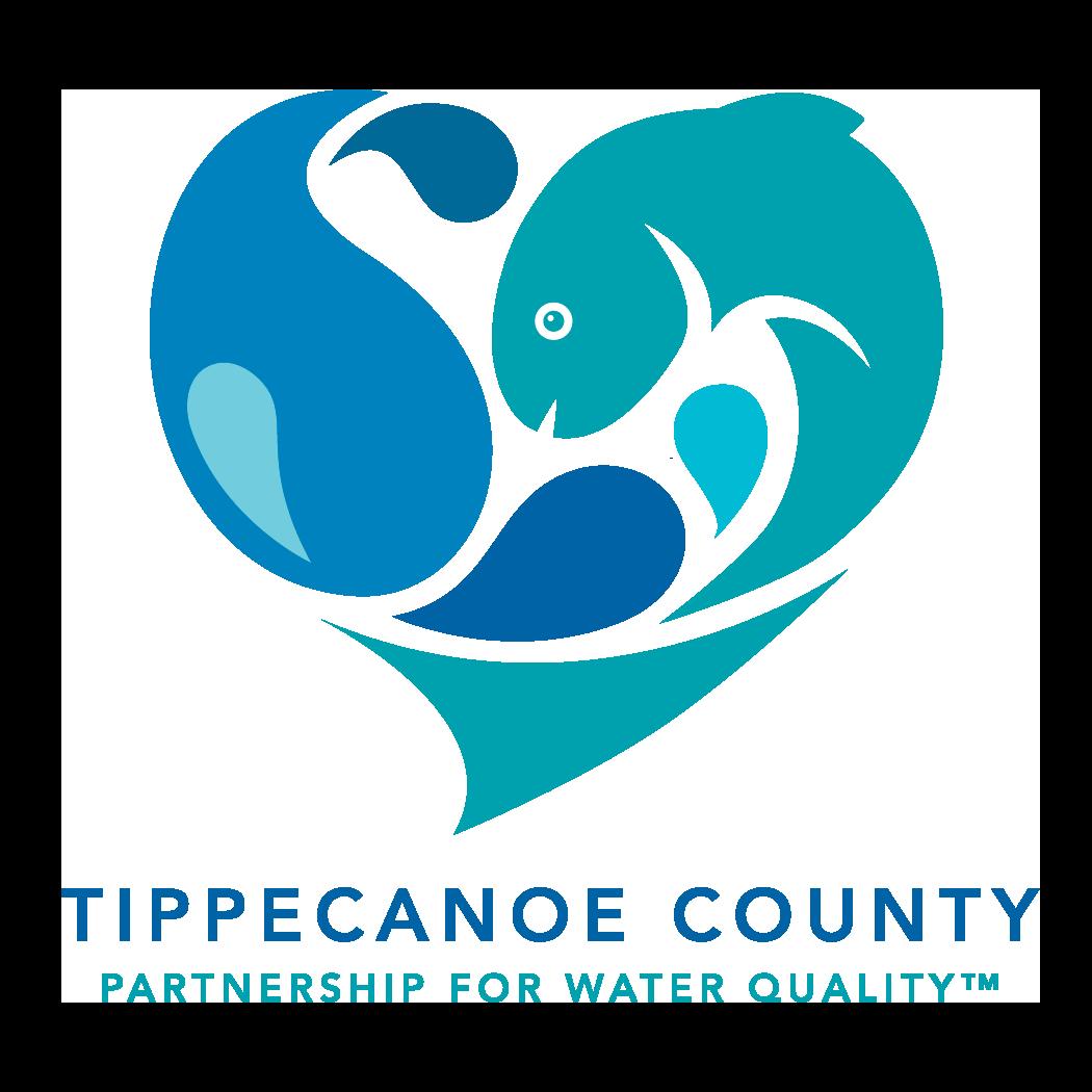 TCPWQ logo 2018 color.png