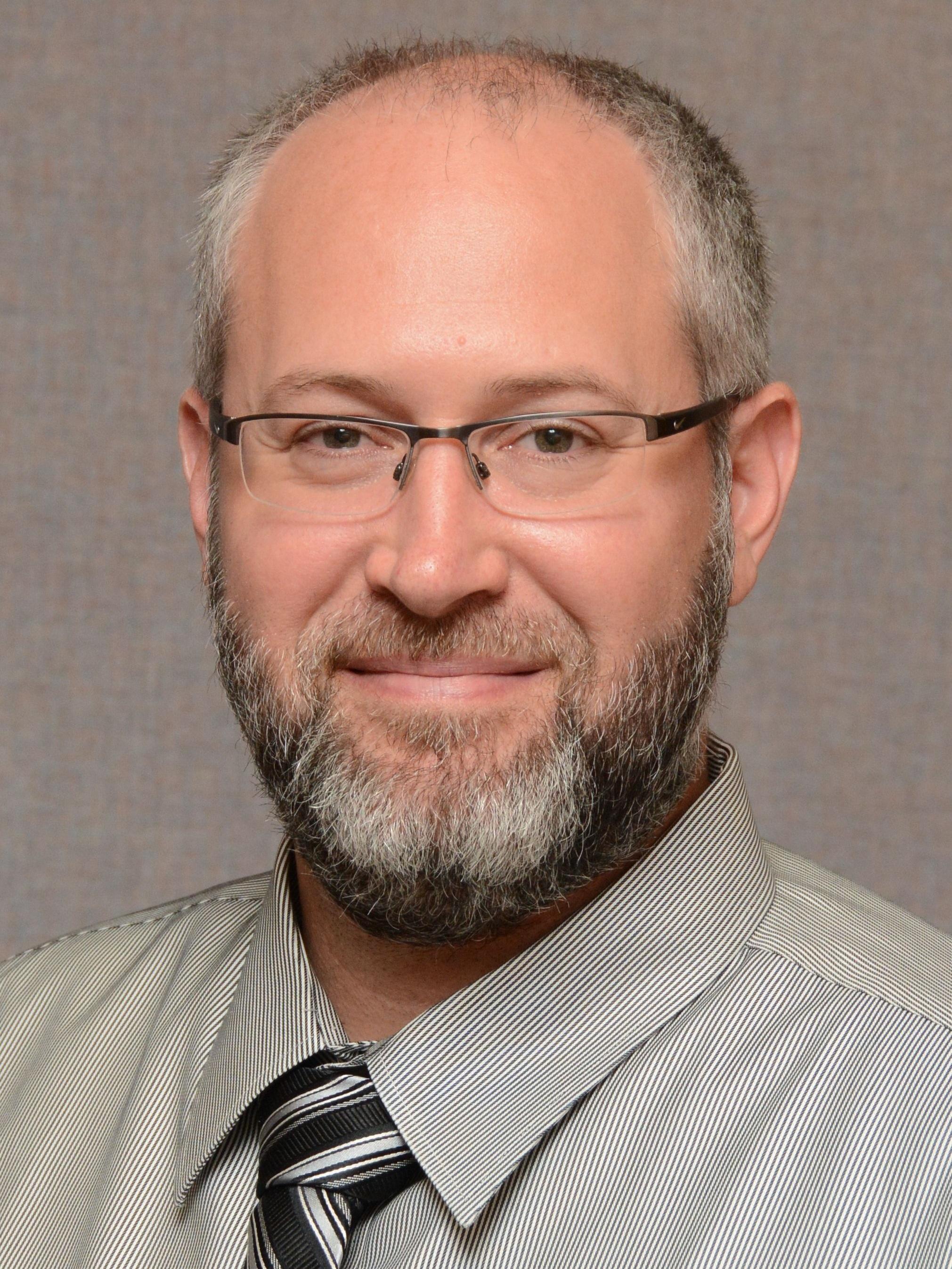 Zach Beasley   Tippecanoe County Surveyor, MS4 Coordinator   surveyor@tippecanoe.in.gov