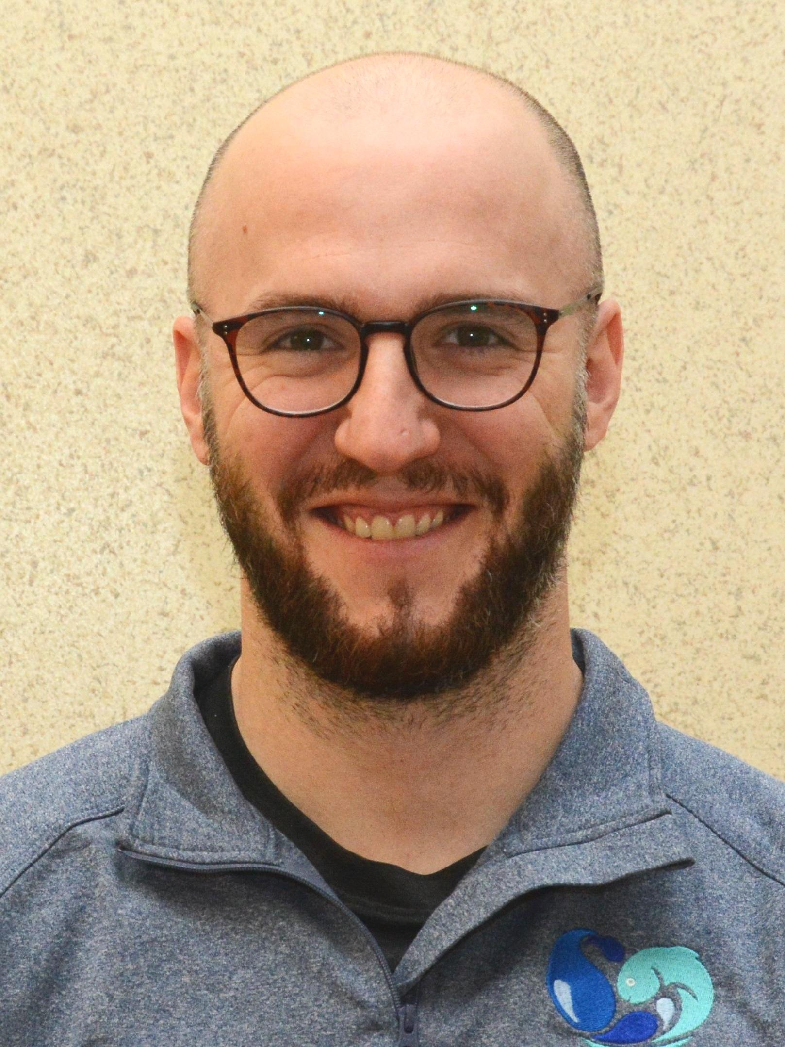 Ben Wegleitner  TCPWQ Stormwater Educator   bwegleitner@lafayette.in.gov