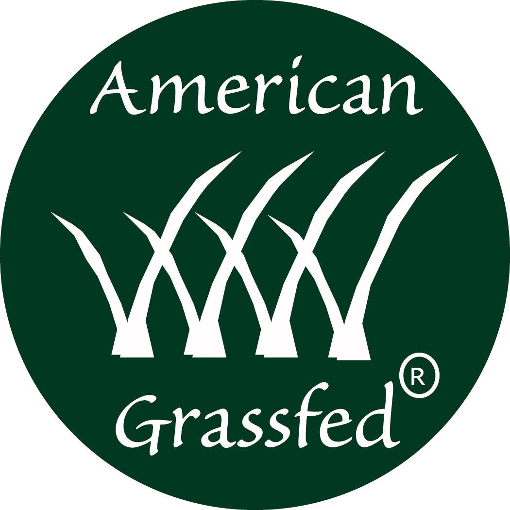 American Grassfed Association Certified Beef New Windsor, MD