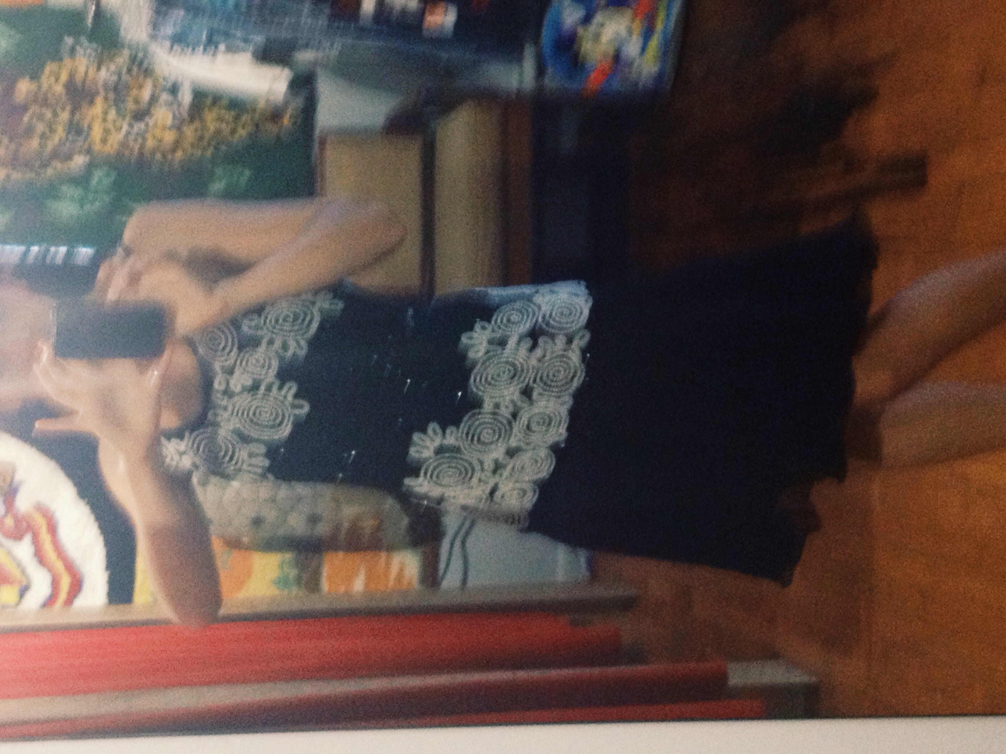 rewind-vintage-dress.jpg