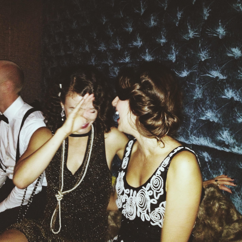 gatsby-themed-party.jpg