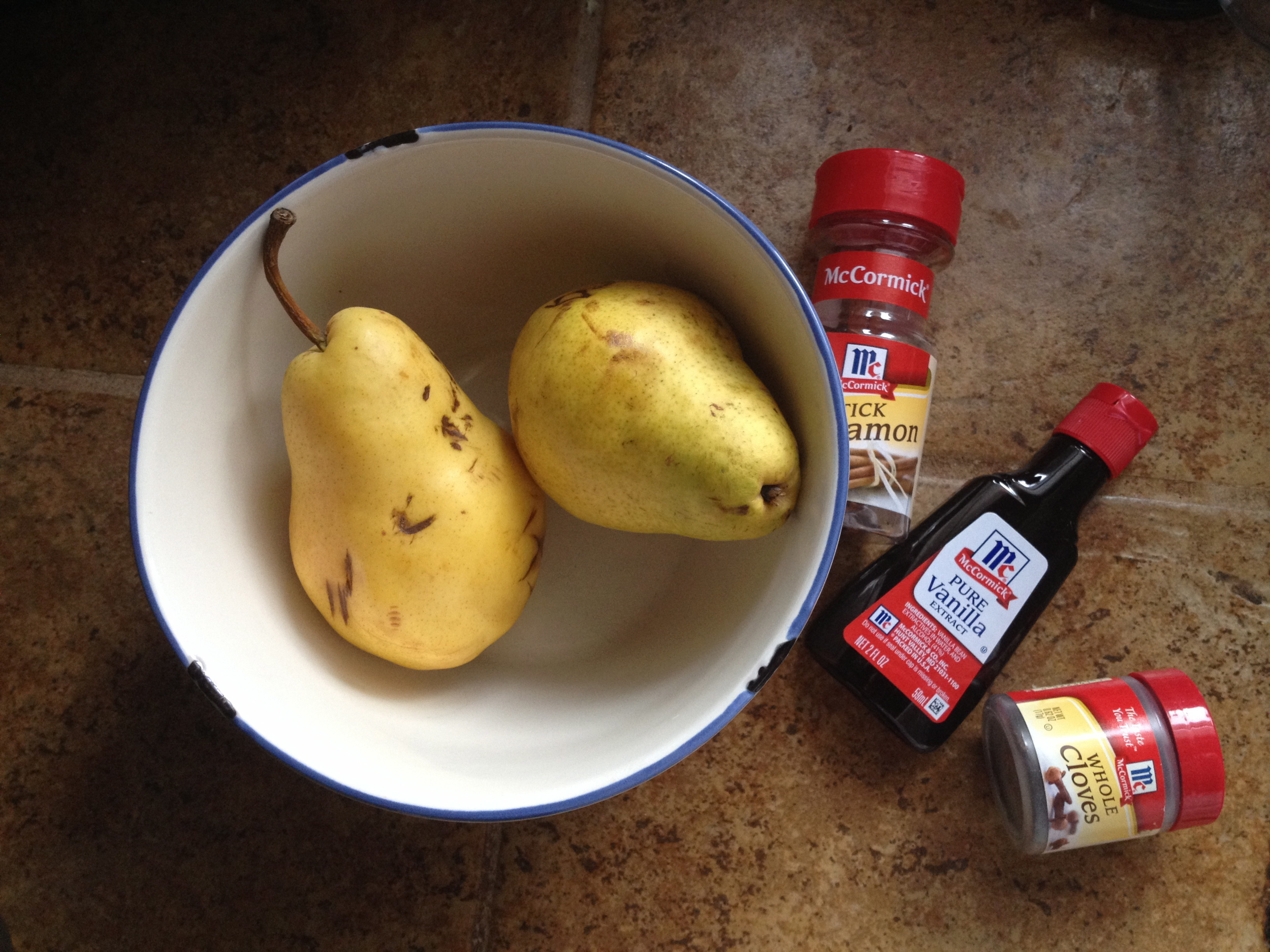 poached-pears-ingreds.jpg