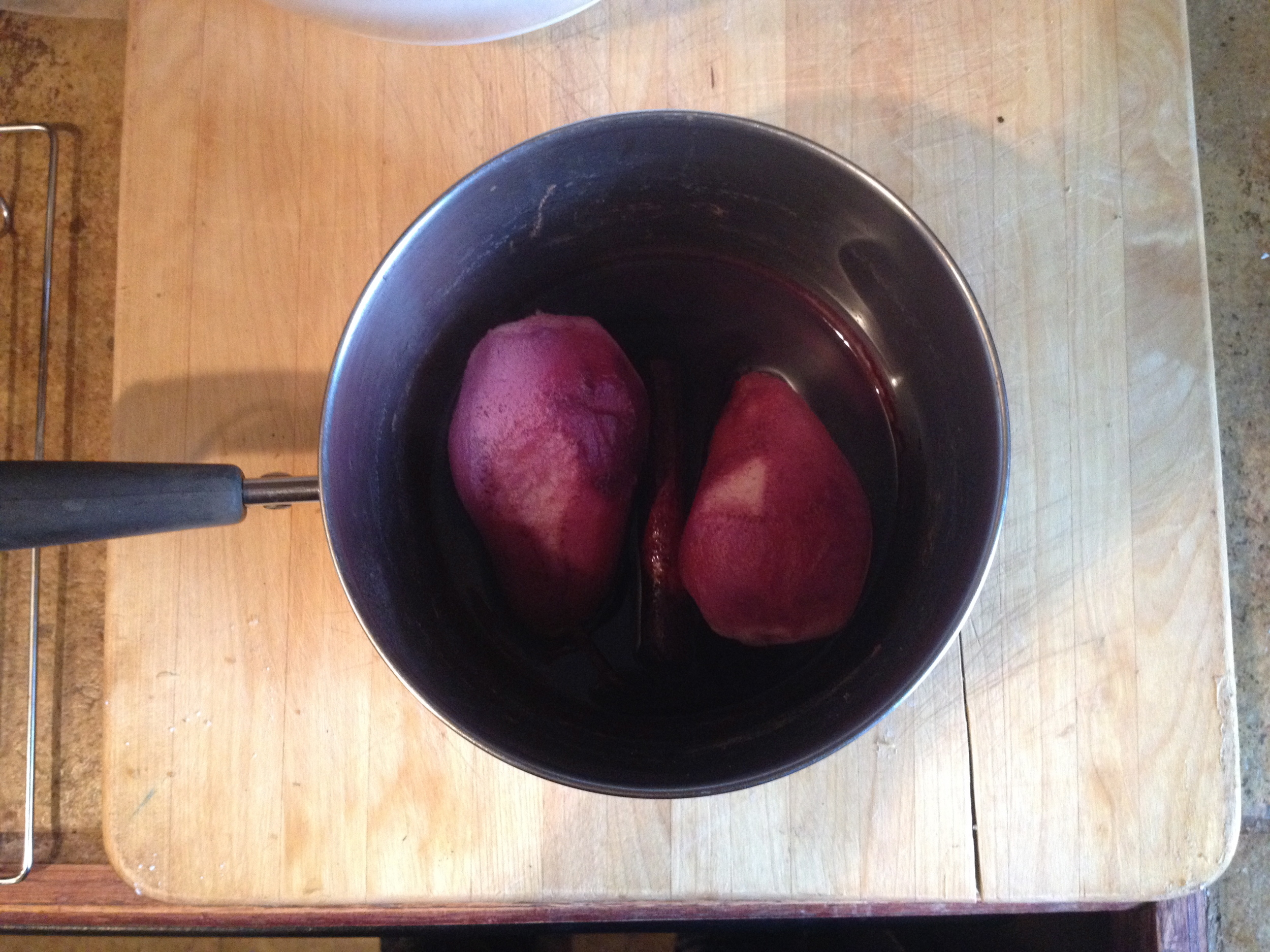 wine-soaked-pears.jpg