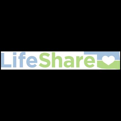 LifeShare.png