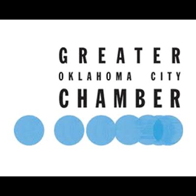 OKC_Chamber.png