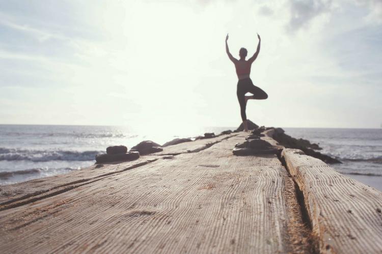 Evolve Personal Wellness & Business Consulting - evolvepersonalwellness.com