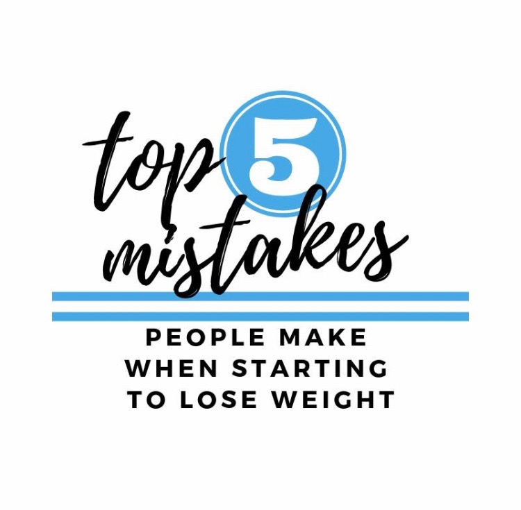 top 5 mistakes.jpeg