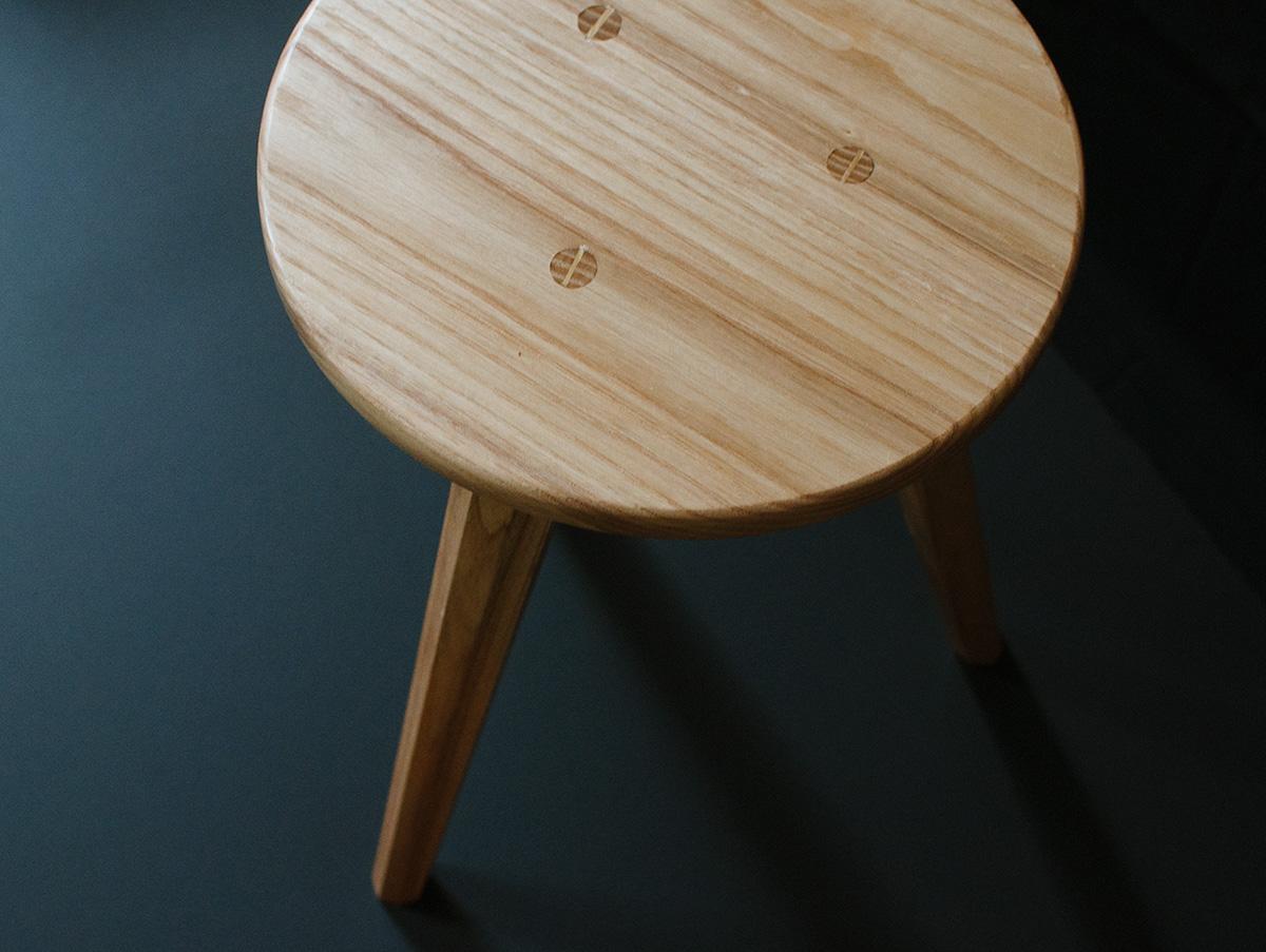 butternut-ash-stool-top.jpg