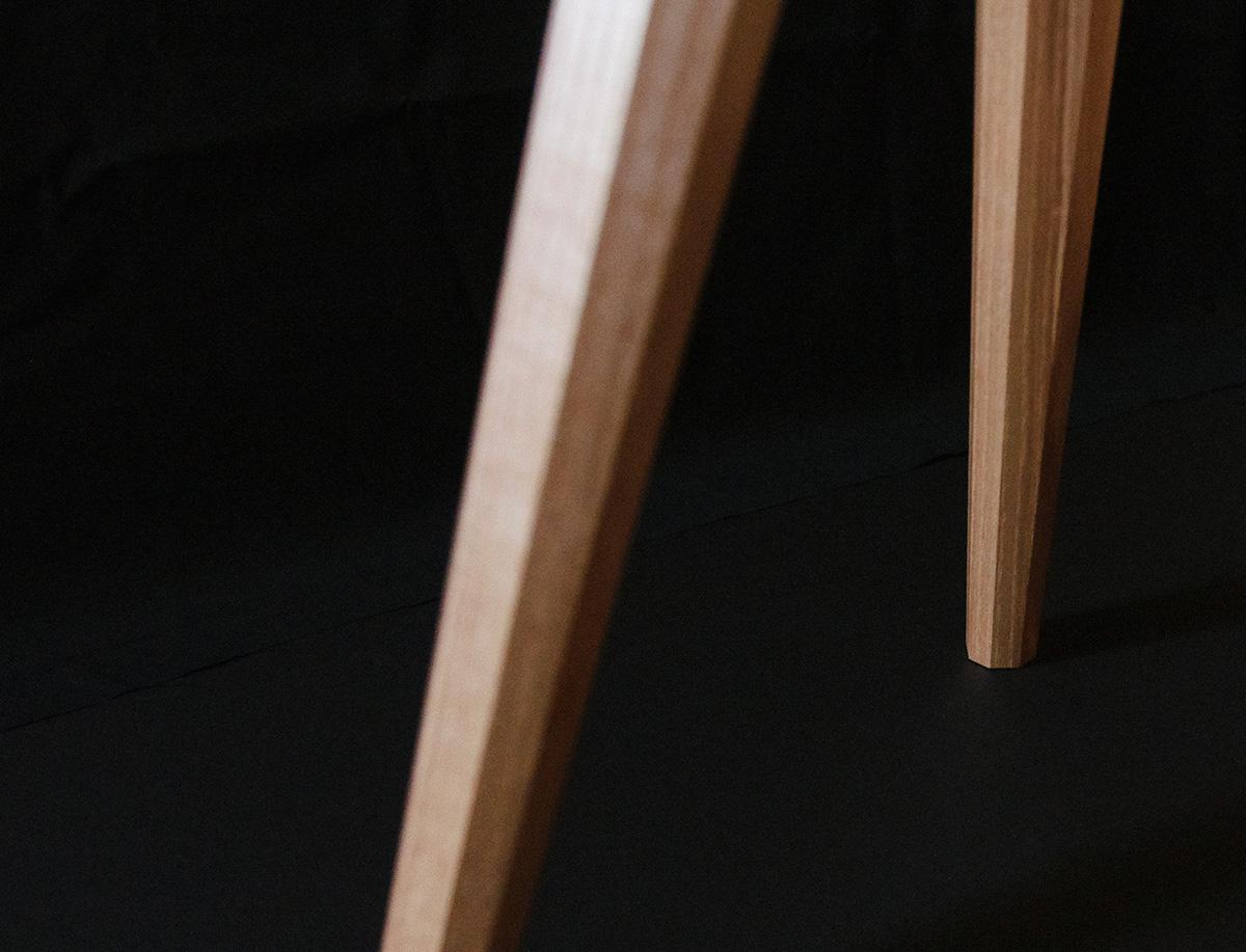 butternut-ash-stool-leg.jpg