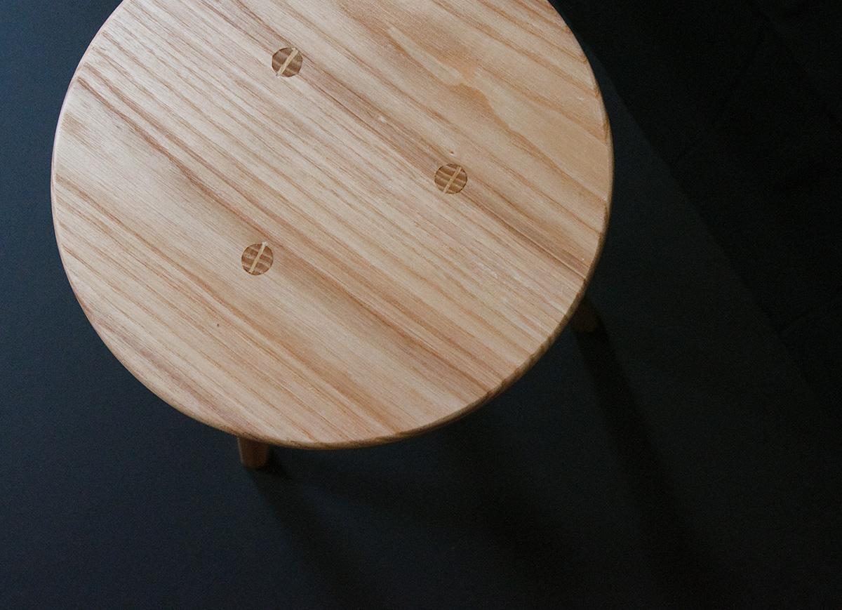 butternut-ash-stool-top-2.jpg