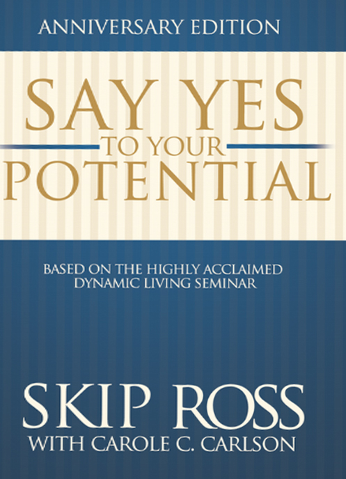 Say_Yes_book_cover.jpg