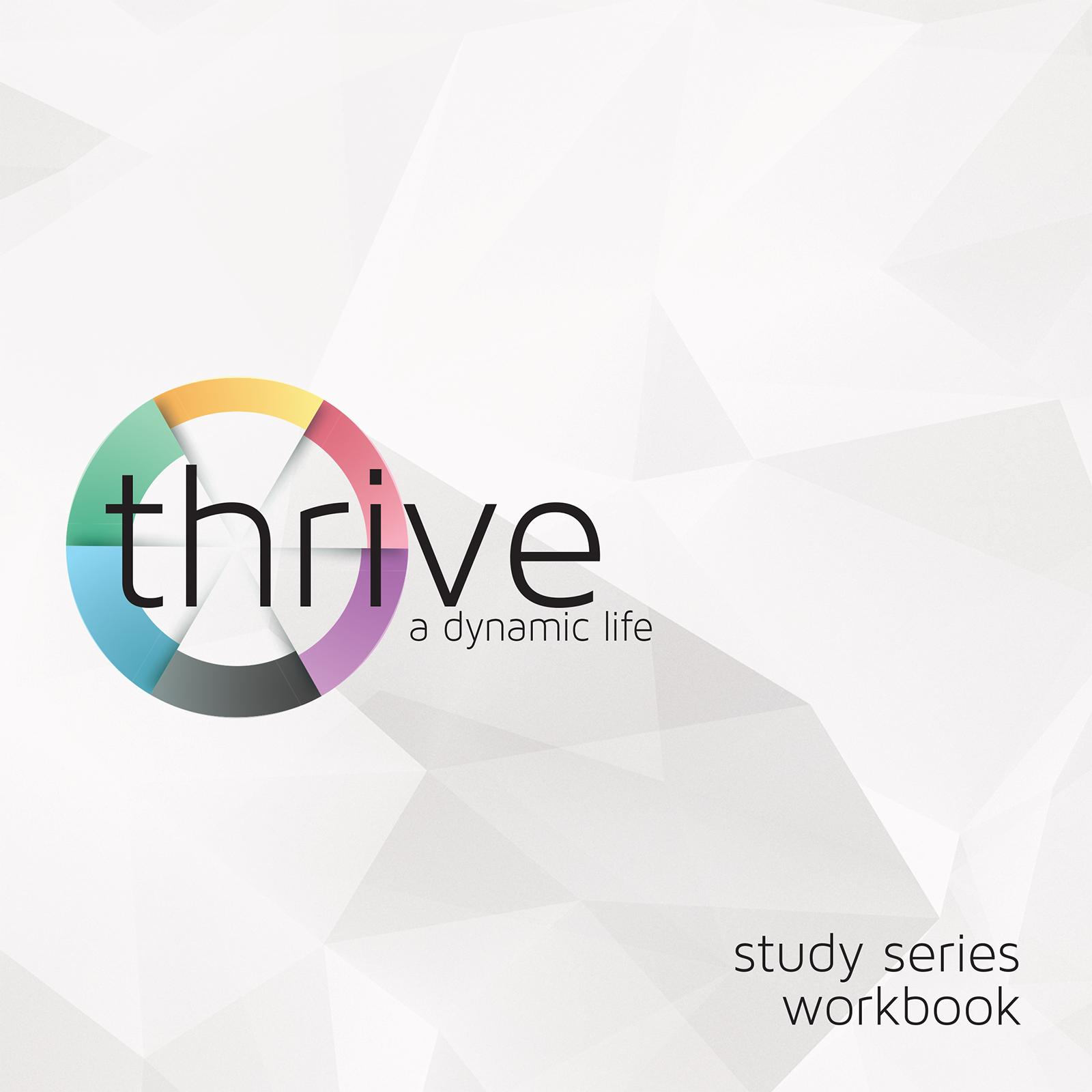 e pub Thrive-Cover.jpg