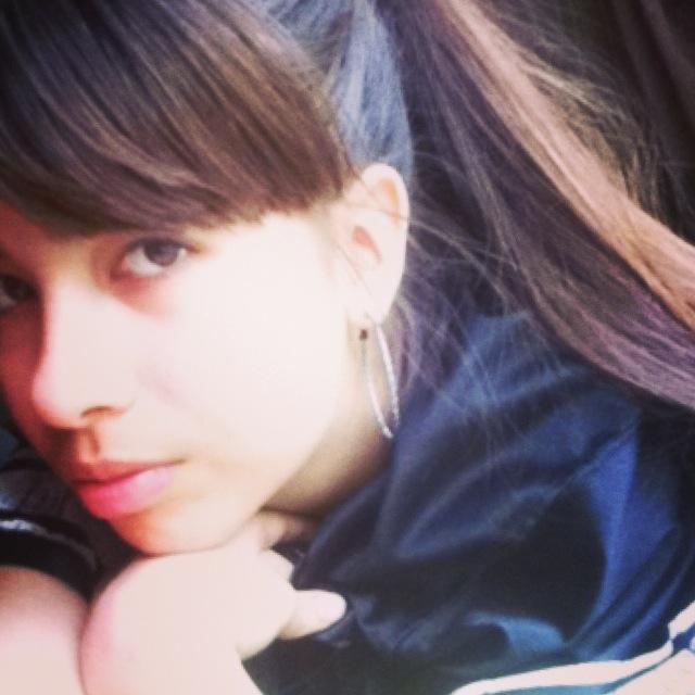 Sarah-Hanahan-v.2-e1411007440203.jpg