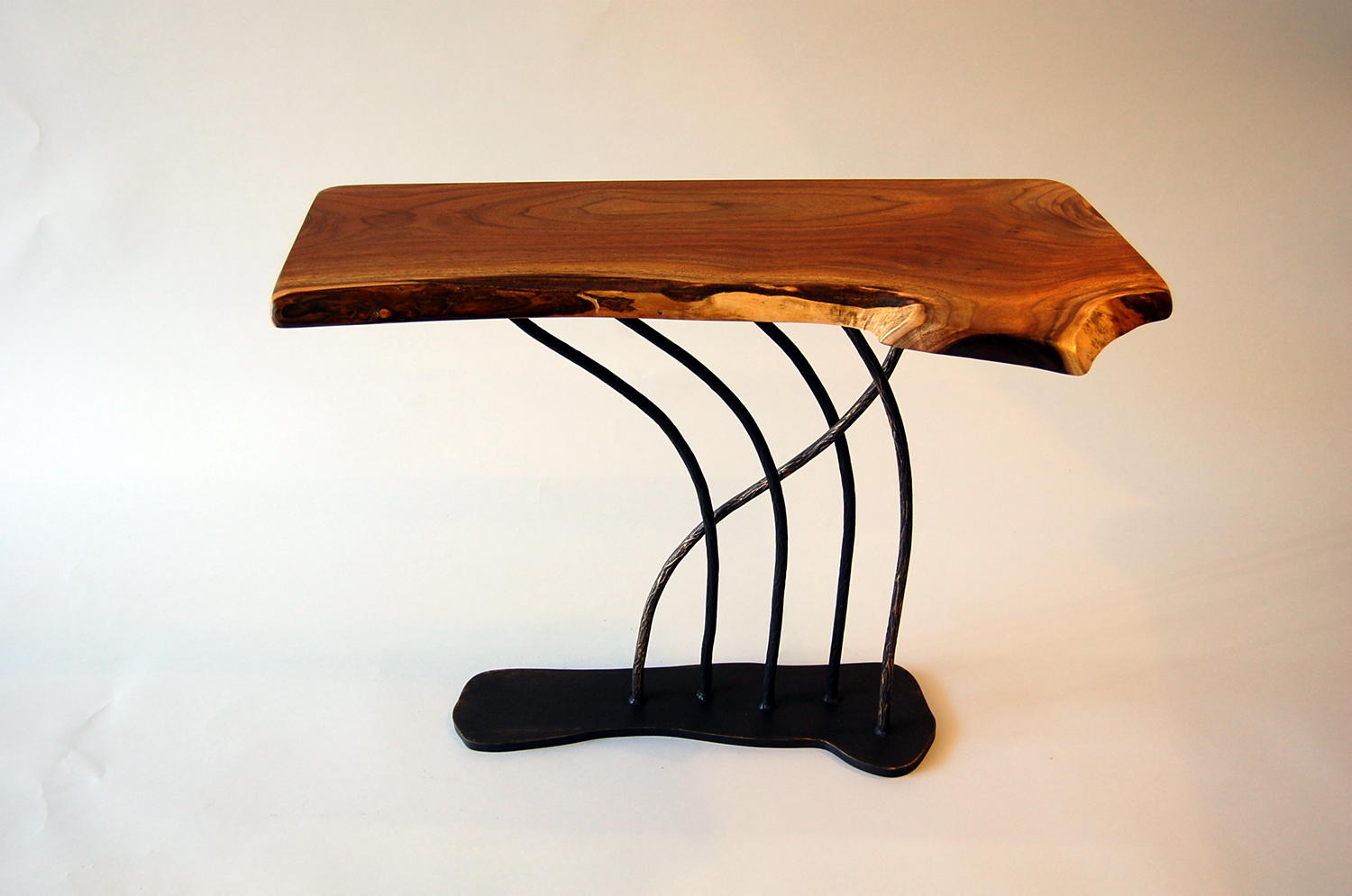 Occasional Table by Eau Claire Woodworks