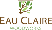 eau-claire-woodworks