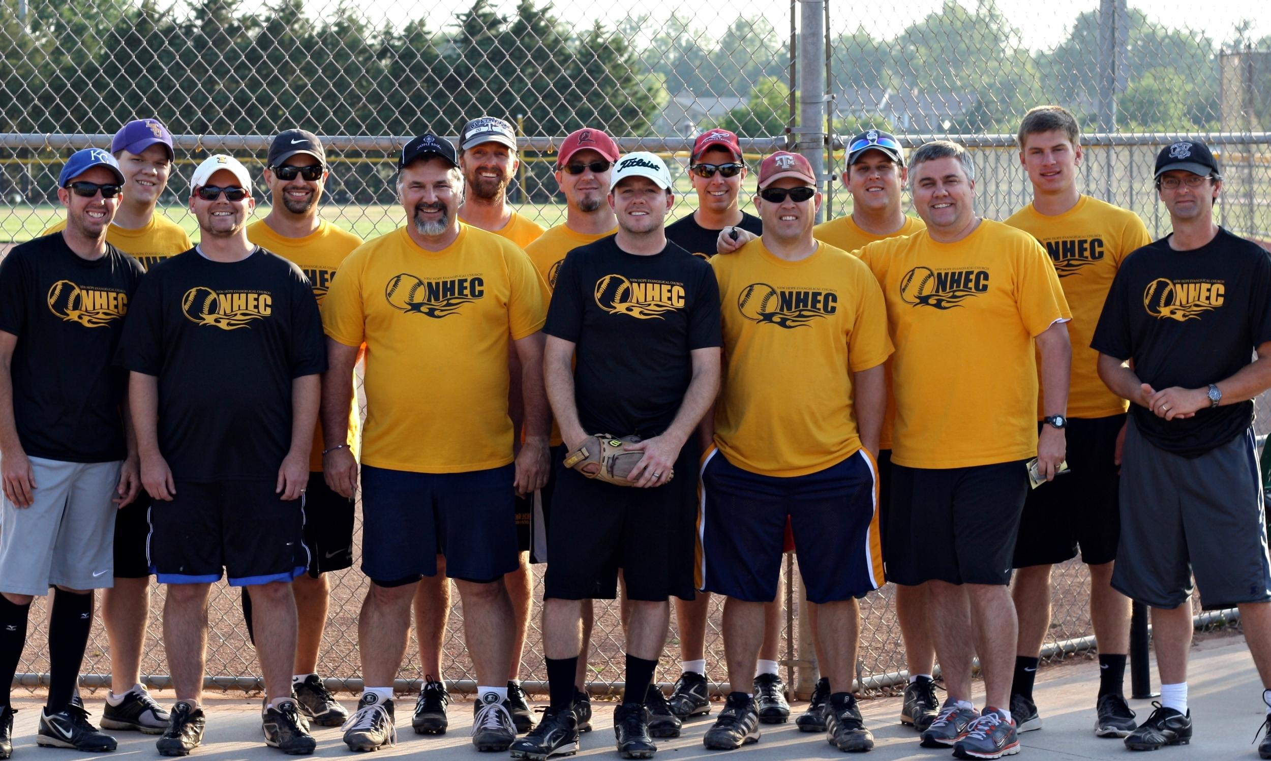 softball team pic crop.jpg