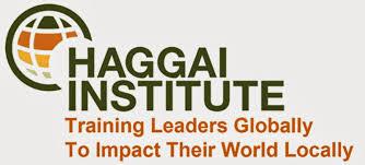 Haggai Institute.jpg