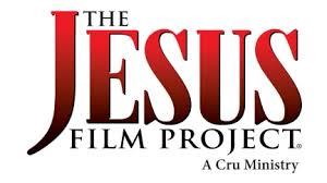 Jesus Film Project.jpg