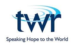 Trans World Radio.jpg