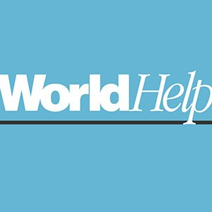 World Help.jpg