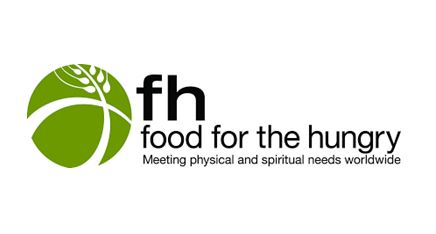 Food For the Hungry_1.JPG