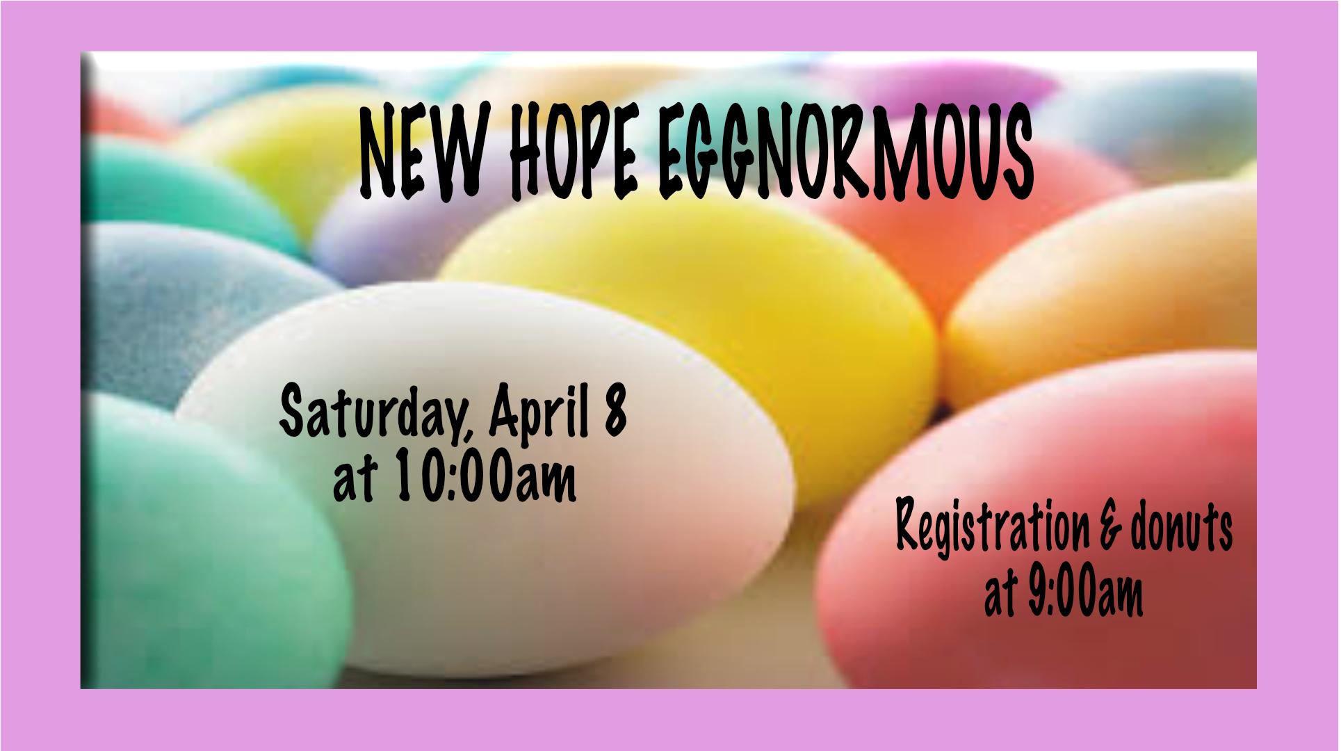 eggnormous.jpg