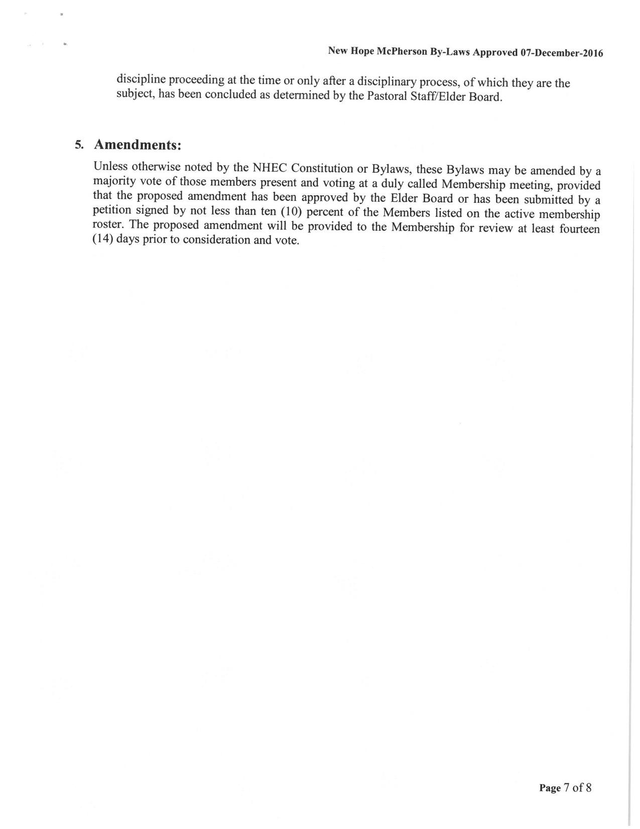Constitution 7.jpg