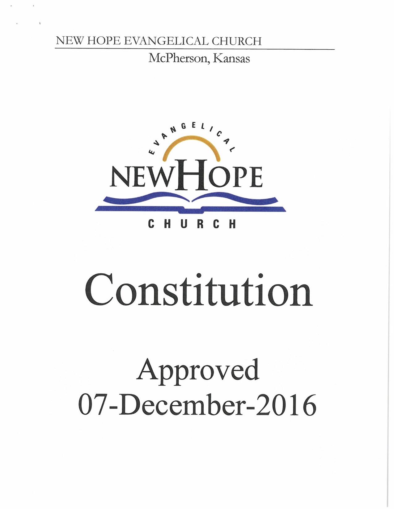 Constitution 2016.jpg