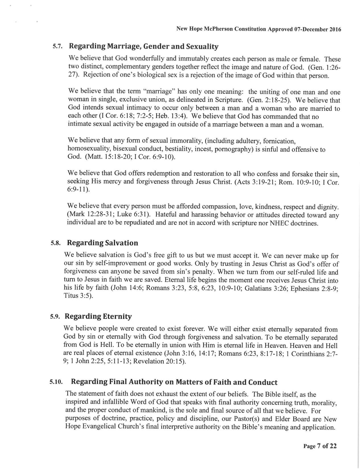 Constitution 17.jpg
