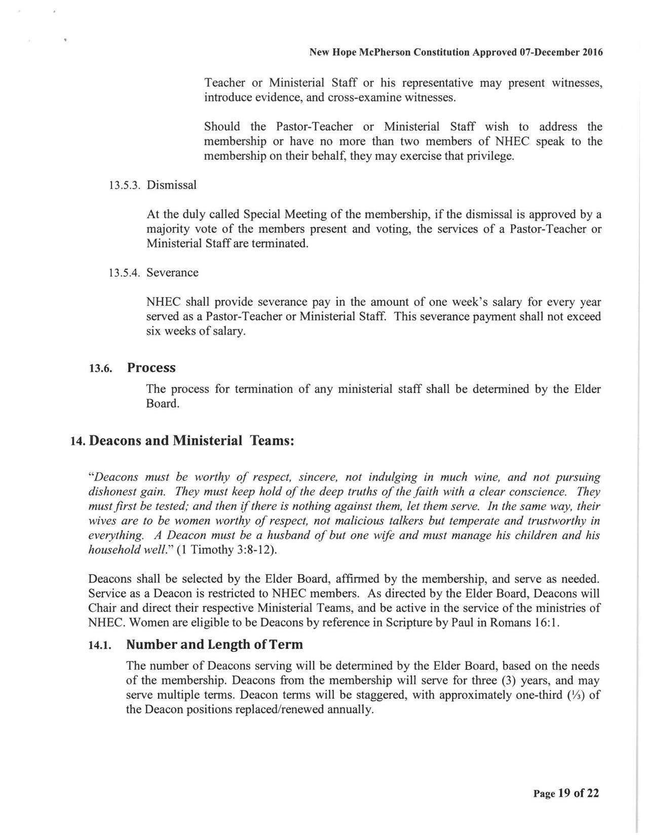 Constitution 29.jpg