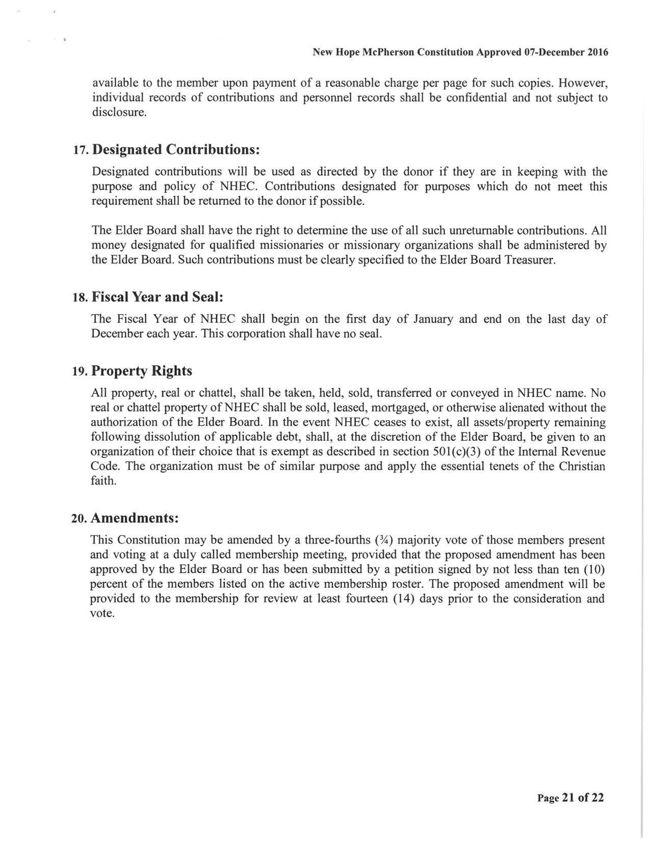 Constitution 31.jpg