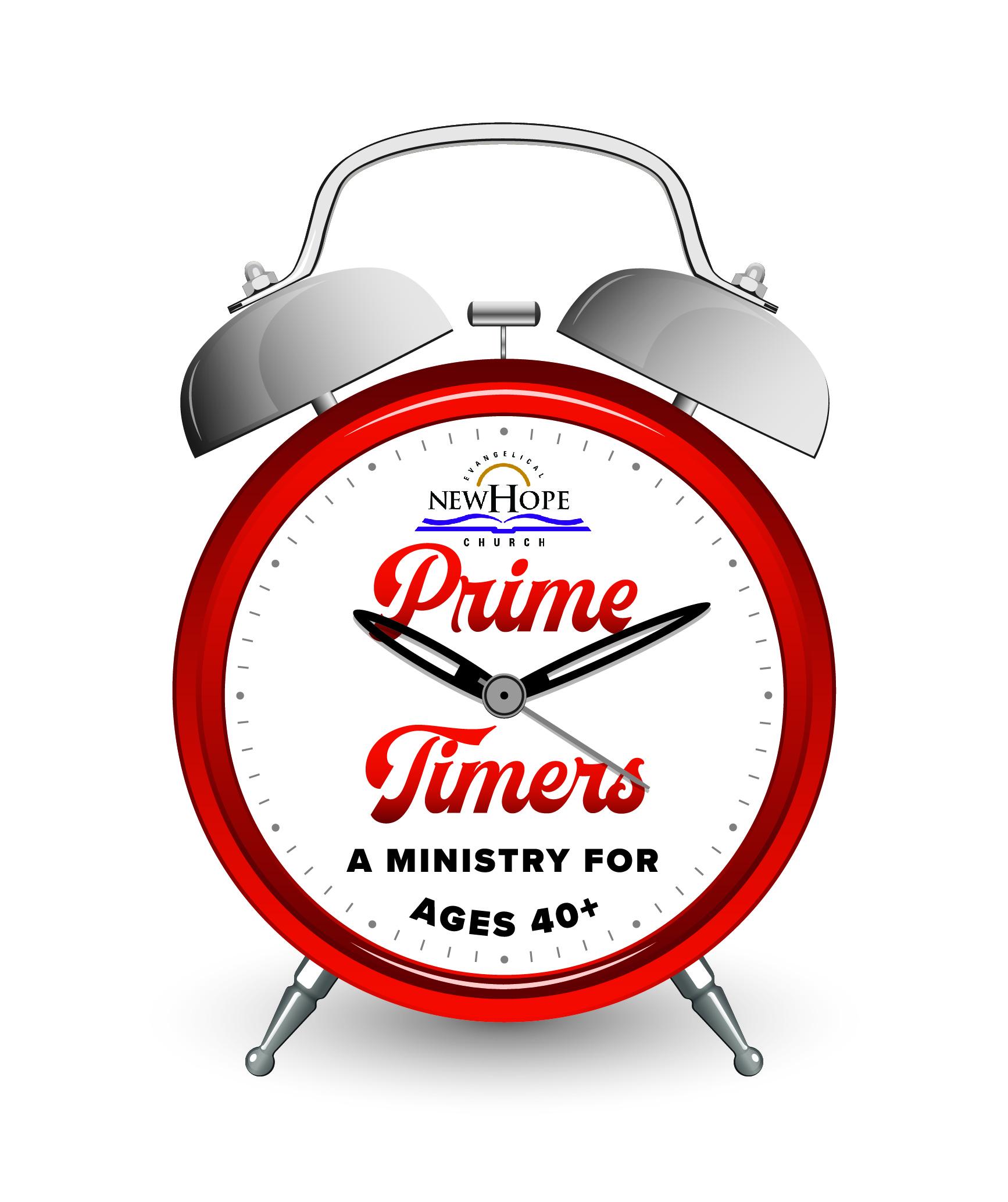 Prime Timers Clock-01.jpg
