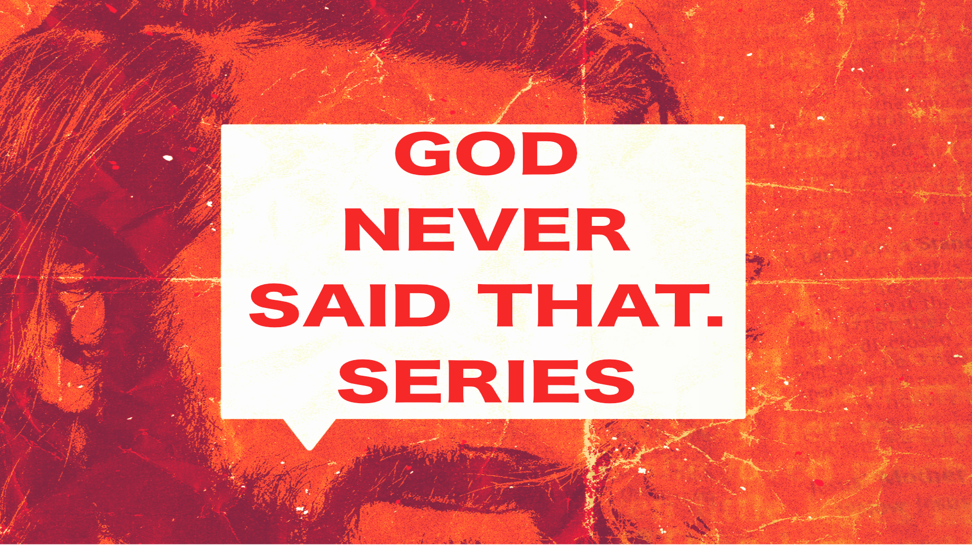 God Never....png